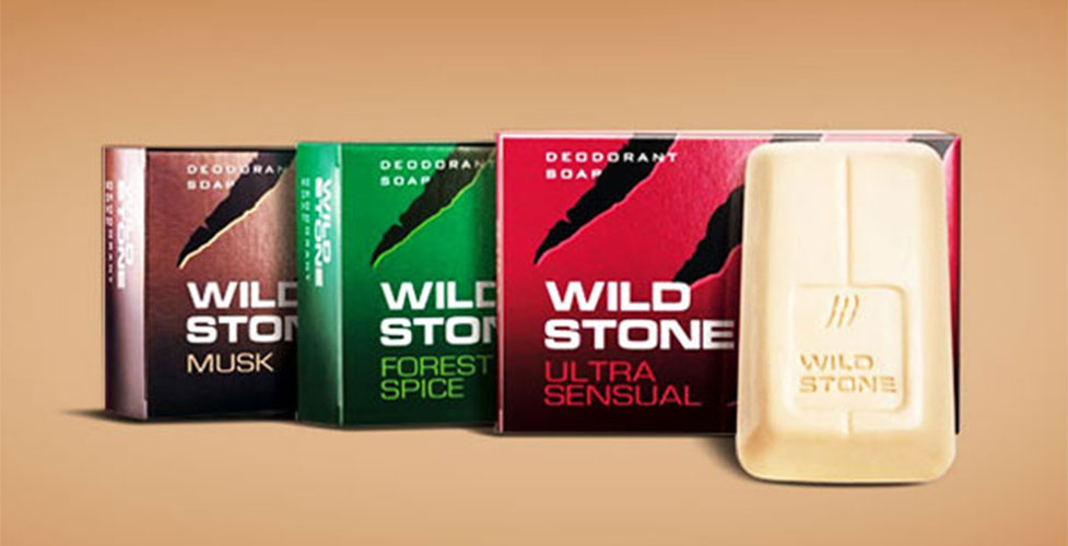 Health & Beauty Aftershave & Pre-shave Trustful New Branded Wild Stone Ultra Sensual After Shave Lotion Each Pack 100 Ml Fragrant Aroma