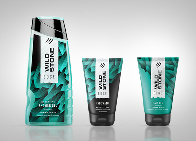 Online Men S Grooming Products By Wild Stone In India